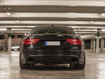 s5-coupe-back