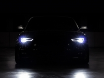 s5-coupe-lights