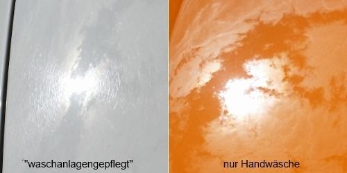 fahrzeugpflege_einleitung02
