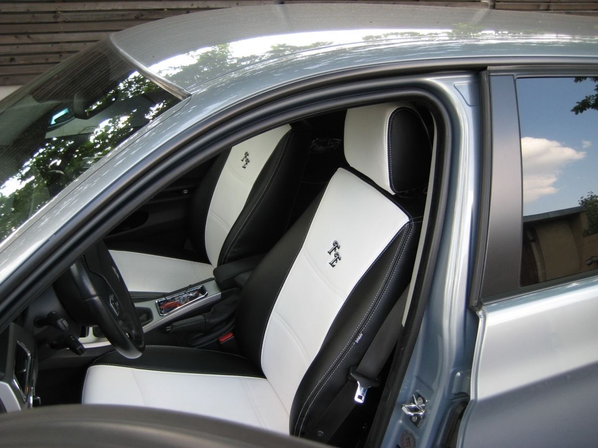 seat-styler01