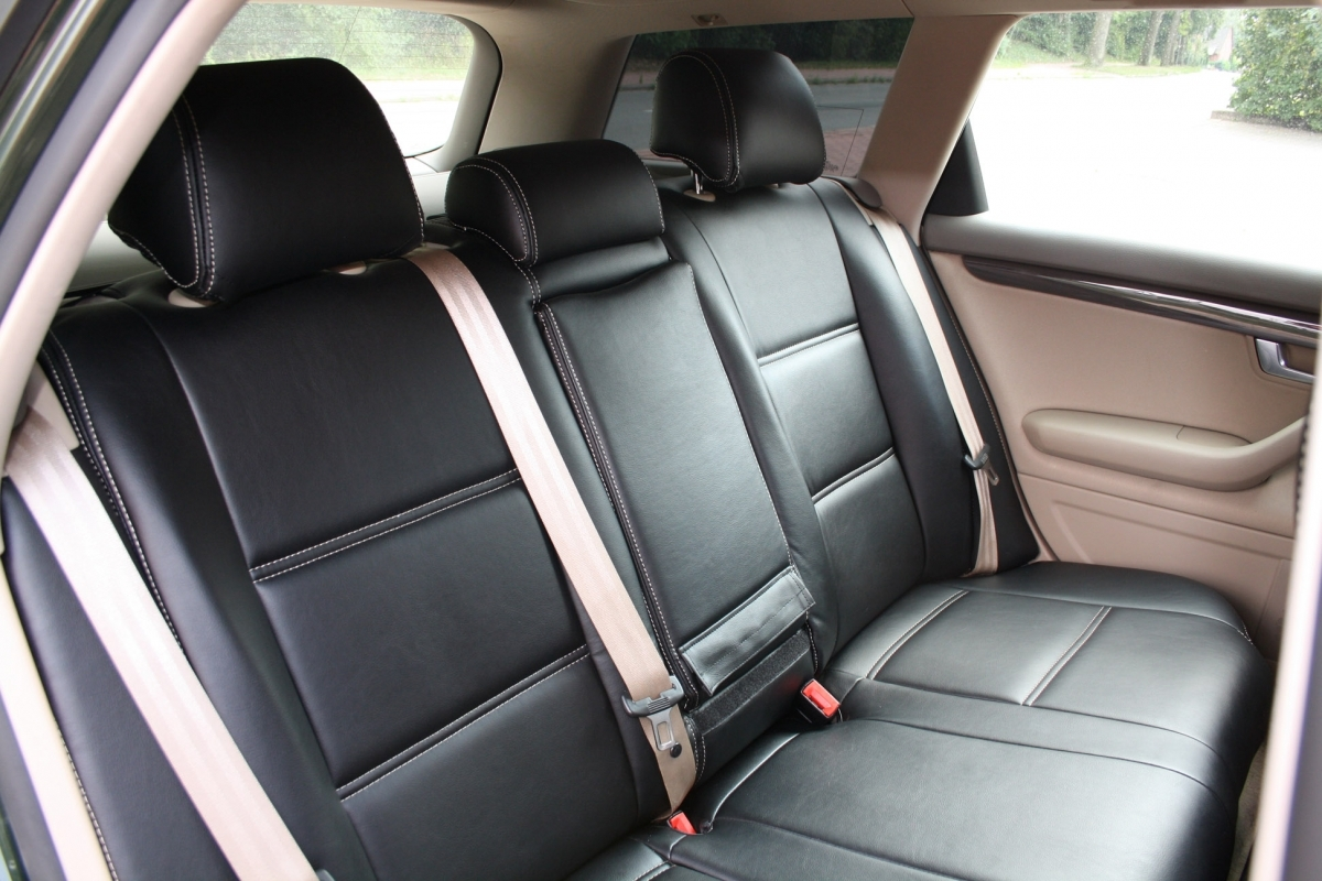 seat-styler02