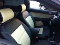 seat-styler03