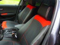 seat-styler04