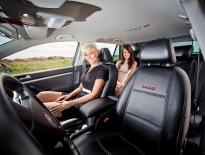 seat-styler06