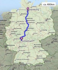 a3-treffen_limeshain_route