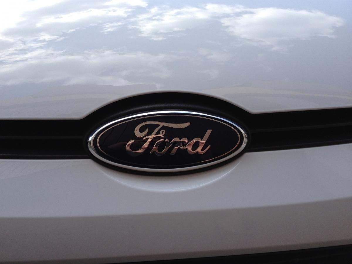 Fahrzeugpflege – Aber richtig!