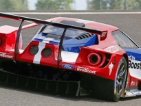 ford-gt-2016_04