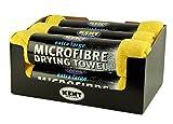 Kent Mikrofaser-Handtuch