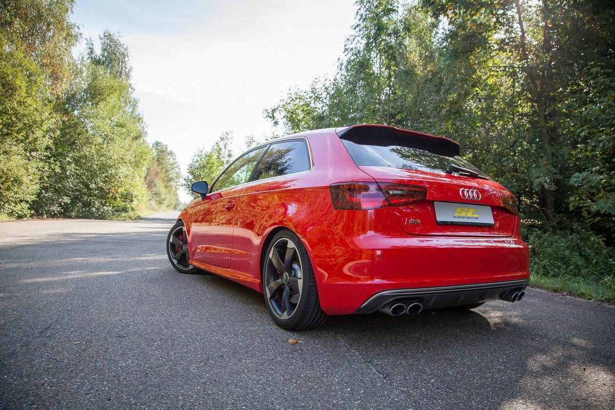 low_ST_Audi_S3_Standaufnahme