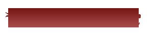 car-maniac logo